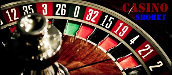 Agen Sbobet Indonesia Menyediakan Banyak Jenis Permainan Casino