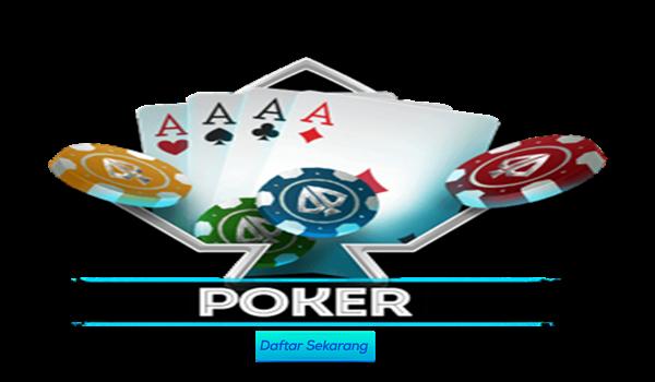 Situs Idn Poker Online Ketahui Keuntungan Bergabung